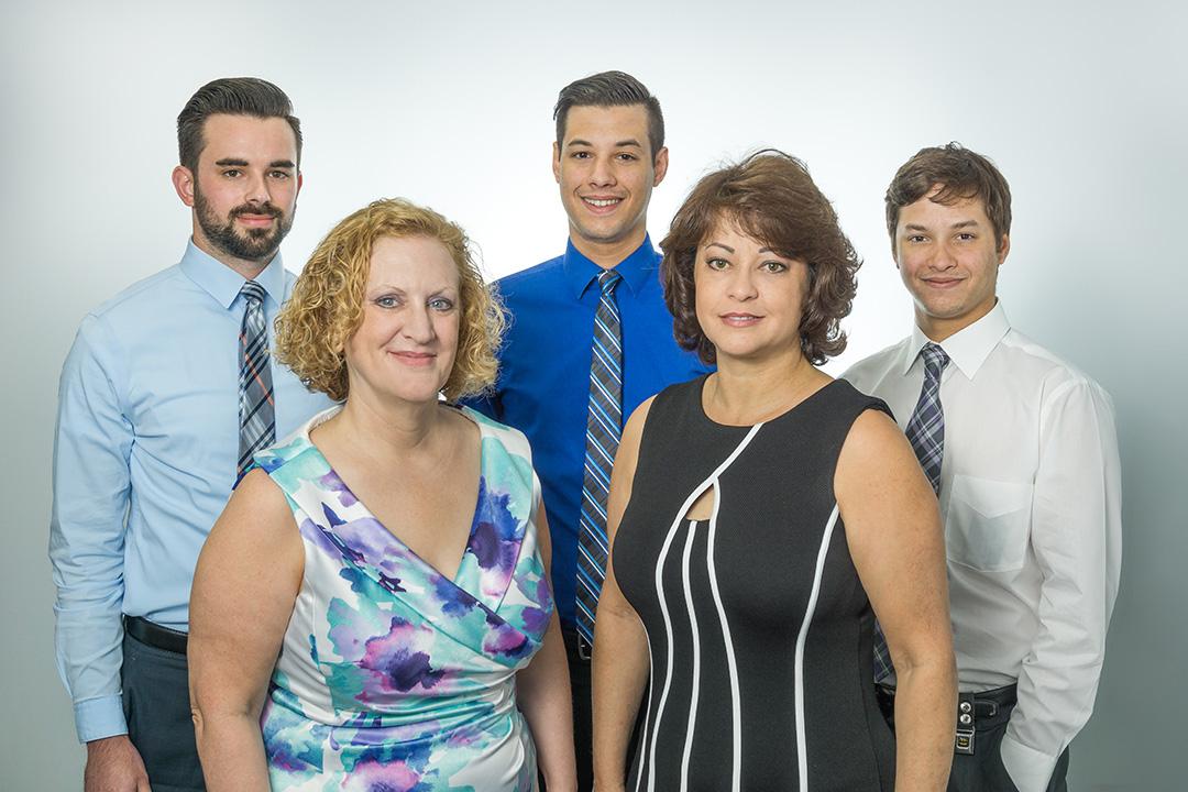 Signature Management Solutions Team, association management experts